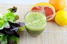 Bonne journée  mes amis ! Smoothie délicieux  #recette en savoir  >>> http://ift.tt/2zZOCuD