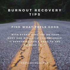 Wellness Tips, Health And Wellness, Health Care, Mental Health, Burnout Recovery, Good Find, Ask For Help, Your Brain, You Are Awesome