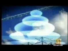 ▶ H.A.A.R.P Weapon _ How to make Earthquake - YouTube