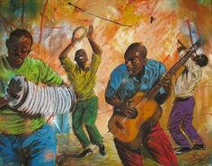 Image detail for -G2 Art provides original contemporary South African art including ...