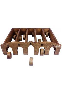 Spécialiste des jeux traditionnel en bois - La Maison du Billard