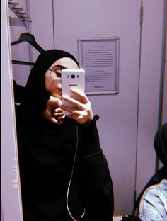 Hijabi Girl, Girl Hijab, Cute Girl Face, Cute Girl Photo, Casual Hijab Outfit, Cute Casual Outfits, Muslim Girls, Muslim Women, Muslim Fashion