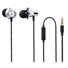 Find More Earphones Information about A6 Super Bass In Ear Style Music Earphone With Microphone dj Headphone In Ear Stereo Noise Isolating Earphone Metal Headset,High Quality a6 mobile,China a6 c5 Suppliers, Cheap earphones purple from GLAUPSUS store on Aliexpress.com