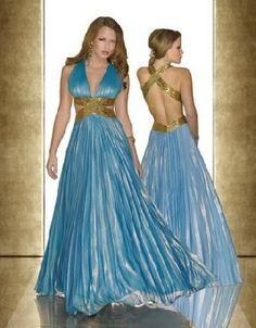 find prom dress by color