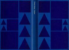 Vilhelm Moberg - Raskens, 1966, book