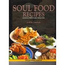 1000 images about african american cookbooks on pinterest for African american cuisine soul food