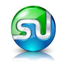 See what we have stumbled upon  http://www.stumbleupon.com/stumbler/Studio66tv