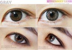 (http://www.eyecandys.com/freshlook-colorblends-gray/)