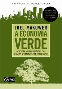 A Economia Verde -   Obs: Entre os melhores de sustentabilidade.