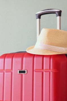 How to Hire an Affordable, Reliable House Sitter