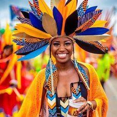 Feliz viernes a toda la familia #AfroEstilo   Si tienes un buen proyecto musical envíanos tus datos por mensaje interno (nombre artístico email Instagram / Twitter / Facebook etc) y el link donde podamos ver tu trabajo! #TalentoAfro #afro #panafricanism #blackgirlmagic