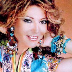 Samira Saïd