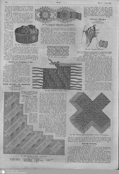 108 [192] - Nro. 25. 1. Juli - Victoria - Seite - Digitale Sammlungen - Digitale Sammlungen