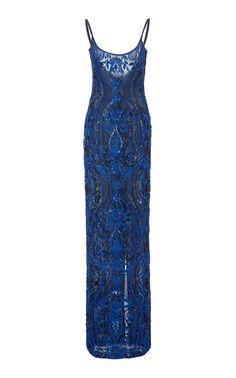 Naeem Khan, British Indian, Ladies Dress Design, Dress Collection, Designer Dresses, Dress Outfits, Spring Summer, Sequins, Style Inspiration