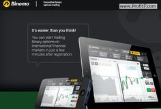 Binomo Mobile Platform for Android and iOS - http://www.profitf.com/bo-brokers/binomo/binomo-mobile-platform-android-ios/