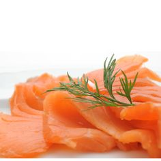 Scottish Reserve Smoked Salmon Fillets @ https://houseofcaviarandfinefoods.com/seafoods/smoked-salmon-fish/scottish-reserve-smoked-salmon-fillets-detail #smokedsalmon #caviar #blackcaviar #finefoods #gourmetfoods #gourmetbasket #foiegras #truffle #italiantruffle #frenchtruffle #blacktruffle #whitetruffle #albatruffle #gourmetpage #mushroom #frozenporcini #curedmeets #belugacaviar #ossetracaviar #sevrugacaviar #kalugacaviar #freshcaviar #finecaviar #bestcaviar #wildcaviar #farmcaviar
