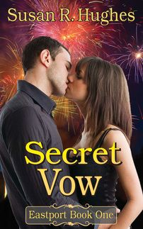 Romance Novels, Vows, Contemporary, Movie Posters, Film Poster, Popcorn Posters, Film Posters, Romance Books, Posters