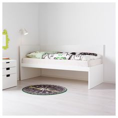 11 Best As Bedroom Images In 2017 Ideas Child Room Ikea Bed