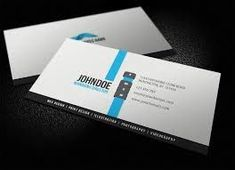 82 best business cards 2018 images on pinterest business card 82 best business cards 2018 images on pinterest business card design business cards and business card maker reheart Images