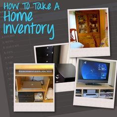 Home Security Tips, Wireless Home Security Systems, Video Security, House Security, Security Service, Moving To Hawaii, Moving Day, Moving Tips, Home Inventory