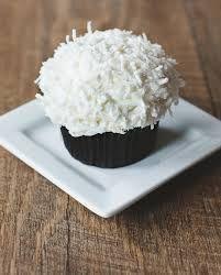 kelly's bake shoppe cupcake