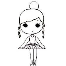 33 best chibi templates images on pinterest draw ideas for