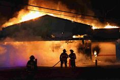 Pictures of damage to business in Ferguson - Google Search