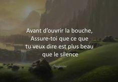 citation Confucius Citation, Quote Citation, Words Quotes, Life Quotes, Sayings, Diversity Quotes, Best Quotes, Funny Quotes, Proverbs Quotes