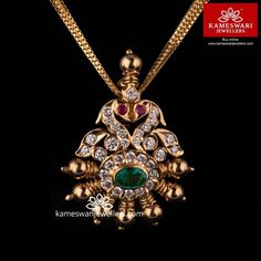 Our roze wijn good ornament preoccupation is persistent, and such blush-toned correct is ideal for presenting your desired attire that pretty boldly colored tint. Gold Pendent, Emerald Pendant, Diamond Pendant Necklace, Pendant Jewelry, Jewellery Earrings, Jewellery Shops, Handmade Jewellery, Jewelry Stores, Gold Necklace