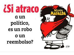 Mafalda Quotes, Motivational Quotes, Funny Quotes, Laughter Therapy, Morning Love Quotes, Daily Motivation, Slogan, Jokes, Lol
