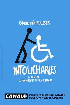Les inimitables de Canal+