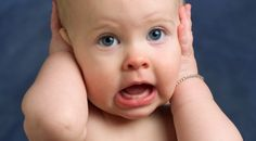 The Kids' Corner: Four Possible Signs Your Baby Should Be Seen By A Chiropractor - Elevation Health Kids And Parenting, Parenting Hacks, Natural Parenting, Monday Motivation, Fitness Motivation, Positive Motivation, Be Bold Quotes, Mind Relaxation, Chiropractic Care