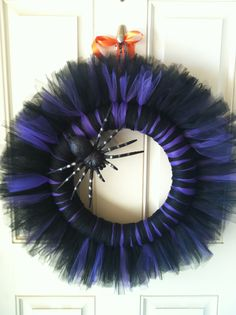 Change to wc colors and cardinal head for football season wreath!!