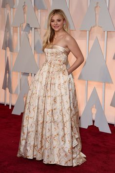 Inspiração   Oscar 2015