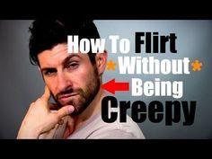 flirting vs cheating 101 ways to flirt men full length youtube