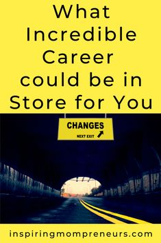 Sometime in your life, you may find you want to make a career change. Incredible career change ideas with an infographic on Health Law and Policy contributed by HOFSTRA University. Career Change, Helping Others, You Changed, Knowing You, Infographic, How To Become, Finding Yourself, University, Success