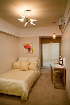 Contemporary Home Interior Design What Colleges Offer