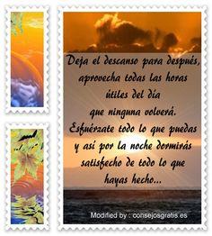 tarjetas con reflexiones de la vida,frases y reflexiones de la vida : http://www.consejosgratis.es/mensajes-de-la-vida/
