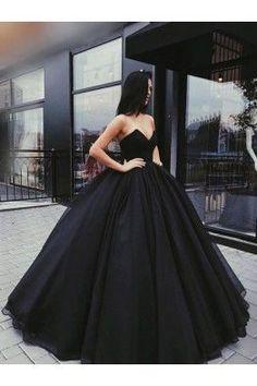 792d9674b91e Robes de demoiselle d honneur splendides bon marché
