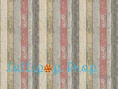 Pastel Boards #lollipopdropshoppe #backdrops #floordrops