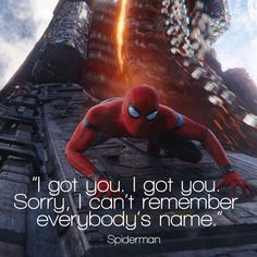 Avengers Infinity War Quotes is part of Love quote Humor Songs - Myla Tosatto helped us come up with a list for the best Aven Avengers Quotes, Avengers Imagines, Avengers Characters, Marvel Quotes, Avengers Cast, Avengers Comics, Marvel Memes, Marvel Dc, Marvel Infinity