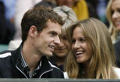 Pin for Later: Andy and Kim Murray's Cutest Couple Moments