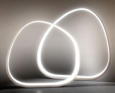 Image result for Yves Behar - Inner Light.