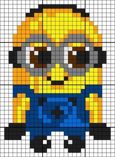 Harry Potter Logo Pixel Art Brik Pixel Art Designs
