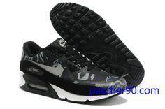 huge discount 8c8cc f66a9 Vendre Pas Cher Homme Chaussures Nike Air Max 90 TAPE 0015 en ligne magasin  en France