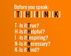 think-quote-saying-words-of-wisdom-before-you-speak.jpg (500×400)