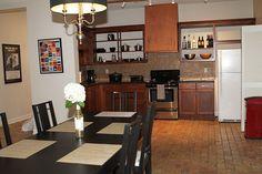 Apartment vacation rental in Memphis from VRBO.com! #vacation #rental #travel #vrbo