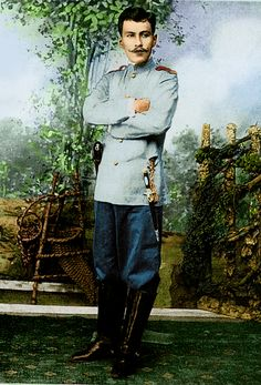 Colorized photo of General Tomas Mascardo Philippine Army, Jose Rizal, Filipiniana, Colorized Photos, Freedom Fighters, Pinoy, Military History, Filipino, Revolutionaries