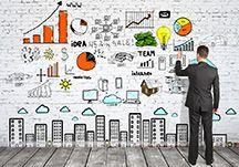 somos expertos en #marketing para #pymes #marketingdonostia