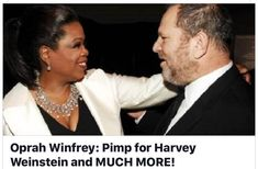 Liberal Logic, Harvey Weinstein, Evil People, Quotable Quotes, Interesting Facts, Fun Facts, Funny Pictures, Politics